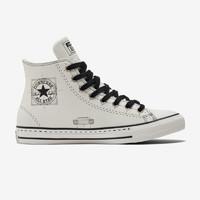 CONVERSE 匡威 All Star 173067C 男女休闲运动鞋