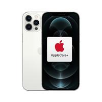 Apple 苹果 iPhone 12 Pro Max 5G智能手机 256GB AC+ 1年套装版
