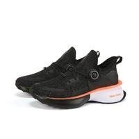 PEAK 匹克 态极2.0 E02617H 男子跑步鞋
