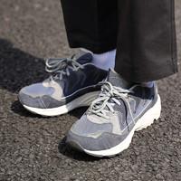 new balance 875系列 ML875LC 中性款百搭休闲鞋