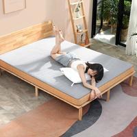 1日0点:8H MQ Air 青少年健康护脊床垫 90*190cm