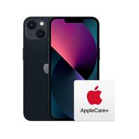 Apple 苹果 iPhone 13 mini 5G智能手机 128GB AppleCare+版