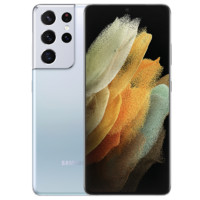88VIP:SAMSUNG 三星 Galaxy S21 Ultra 5G智能手机 12GB+256GB