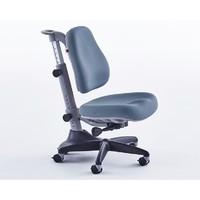 COMF·PRO 康朴乐 Y518 儿童学习牛顿椅