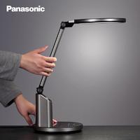 Panasonic 松下 台灯国AA级减蓝光护眼台灯
