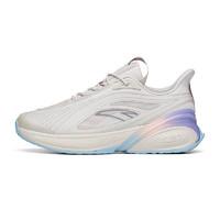 ANTA 安踏 c37 2.0 112135537R 男女款跑鞋