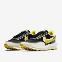 29日9点:NIKE 耐克 LDWaffle/SU 男子运动鞋