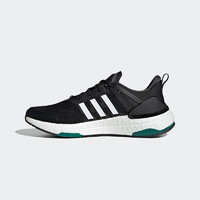 1日0点:adidas 阿迪达斯 EQUIPMENT+ H02759 男款跑鞋