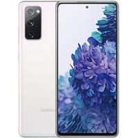 SAMSUNG 三星 Galaxy S20 FE 5G手机 8GB+128GB