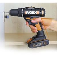 31日20点:WORX 威克士 WX101.9 充电式电钻 裸机