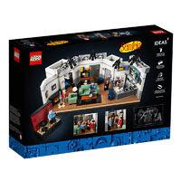 LEGO 乐高 IDEAS系列 21328 宋飞正传