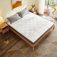 31日20点:QuanU 全友 105189-1 3D椰棕床垫 1.8m