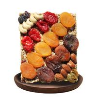 PLUS会员:新疆特产 本地传统手工切糕 500g