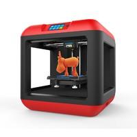 FlashForge 闪铸 发现者 3D打印机