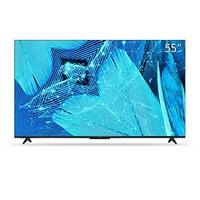 FFALCON 雷鸟 S515C  液晶电视 55英寸