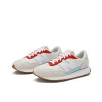 1日0点:new balance 237系列 MS237PG 中性款运动鞋