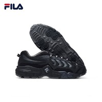 FILA 斐乐 RAVAGEMENT 2000 F12M041115F 男子老爹鞋
