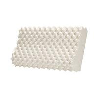 1日0点:8H Z6 Air 天然乳胶枕