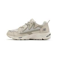 1日0点:new balance 875 ML875LC 男女款老爹鞋