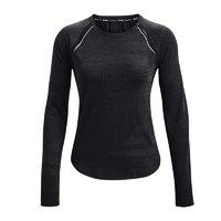 1日0点、88VIP:安德玛 Streak Phantom 1367533 女子跑步运动长袖T恤