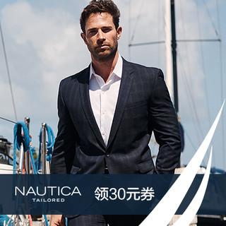 促销活动 : 苏宁易购 NAUTICA诺帝卡 夏日特惠