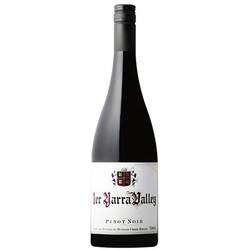 Hoddles Creek Estate 1er Pinot Noir 霍多溪雅拉谷系列黑皮诺干红葡萄酒 2018 750ml