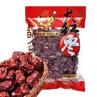富锦大红枣400g*2袋