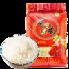 聖民 长粒香大米油粘米 20斤 69.9元包邮