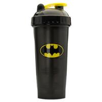 银联爆品日 : Performa DC联名款 蝙蝠侠蛋白粉健身饮料摇摇杯 800ml