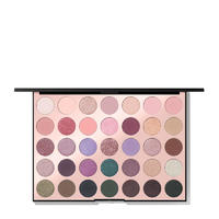 Morphe 35色眼影盘 35C Everyday Chic 42g