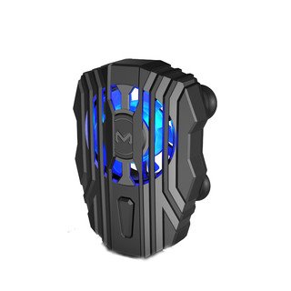 HEISHA 黑沙 手机散热器 H4078-01