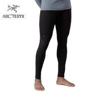 ARC'TERYX 始祖鸟 Phase AR 16259/16249 男女款内层长裤