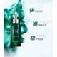 银联返现购:HR 赫莲娜 绿宝瓶精华PRO 100ml €144.46含税包邮(约¥1155,最高享64元现金奖励)