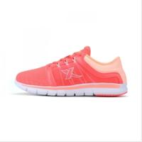 XTEP 特步 984218115906 女士运动鞋