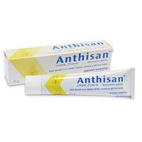 Anthisan 防蚊修复软膏 25g