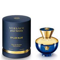 Versace 范思哲 海神女士(迪伦女士)香水 EDP 100ml