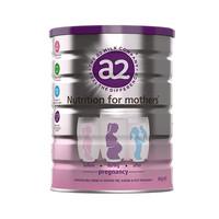 A2 孕妇配方奶粉 900克