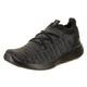 SKECHERS 斯凯奇 Go Run 600 Utilize Black 男士运动鞋 $33.23(约224.91元)