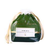 纯棉:AMORTALS 尔木萄 一次性纯棉洁面巾