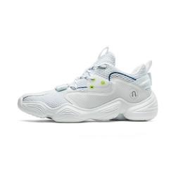 XTEP 特步 881219329550 男子休闲老爹鞋