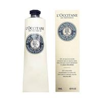 银联爆品日:L'Occitane 欧舒丹 乳木果油护手霜- 150ml