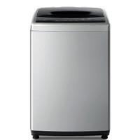 LittleSwan 小天鹅 小天鹅波轮洗衣机健康免清洗一键脱水大容量品质电机  8公斤TB80V20