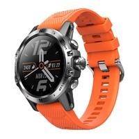 COROS 高驰 VERTIX 2019新款 极限户外运动手表