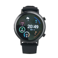 HUAWEI 华为 Watch GT2 智能手表 42mm