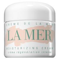 银联专享:LA MER 海蓝之谜 Creme de la Mer Moisturizing Cream 精华面霜 60ml