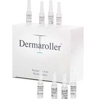 中亞Prime會員:Dermaroller 高濃度玻尿酸精華原液 30支