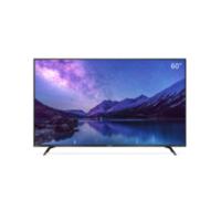 SHARP 夏普60X9Plus 60英寸 4K超高清 日本原装液晶面板 高音质杜比DTS双解码 液晶平板电视(黑)