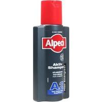 Alpecin 阿佩辛 咖啡因防脱发洗发水 250ml