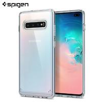 Spigen 三星S10/S10e/S10+手机壳