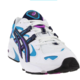 ASICS Tiger GEL-KAYANO 5 OG 1191A099 男款运动鞋 460.78元含税含邮
